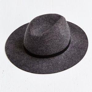 Ecoté Scout Panama Hat